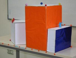 """3. Modelo """"Caja naranja y más"""""""