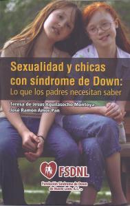 Sexualidad y chicas...